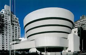 Guggenheim NY FLWright.jpg