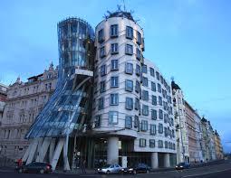Dancing House Prague Frank Ghery.jpg