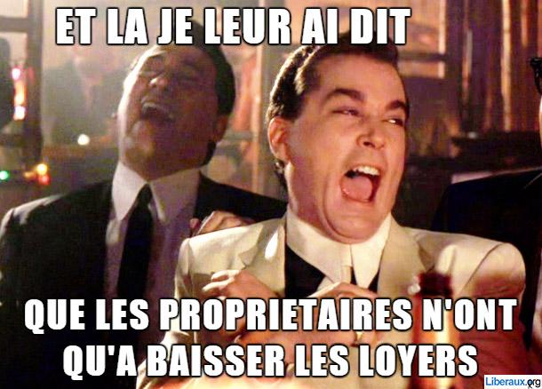 Macron APL.jpg