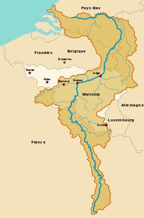 280px-Bassin_de_la_Meuse.svg.png