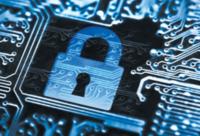 Cryptage, Sécurité et Anonymat en ligne