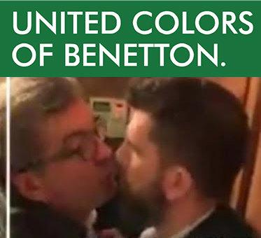 Melenchon Benetton.jpg