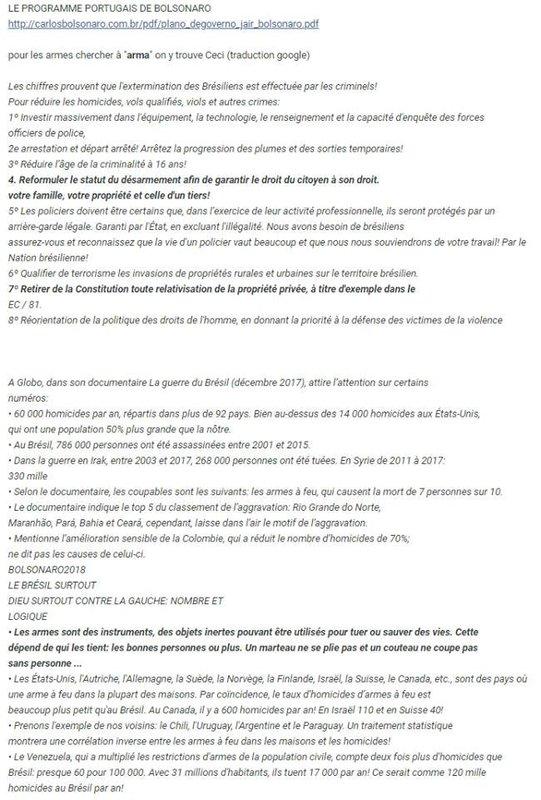 programmebolsonaro.thumb.jpg.a567cdd332c9ea7c586325b72f9140c9.jpg
