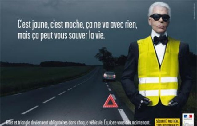 640x410_karl-lagerfeld-affiche-campagne-securite-routiere.jpg.19cd0c51564a156d5b23f75827ea6d19.jpg