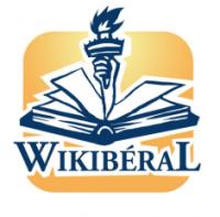 Wikibéral