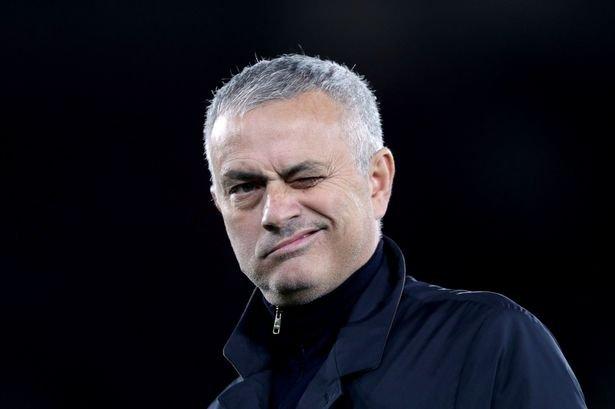 0_Jose-Mourinho-File-Photo.jpg