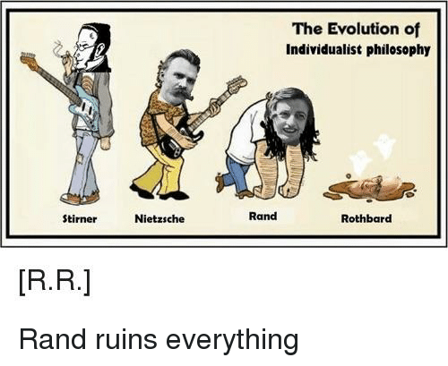 the-evolution-of-individualist-philosophy-stirner-nietzsche-rand-rothbard-rand-37073306.png