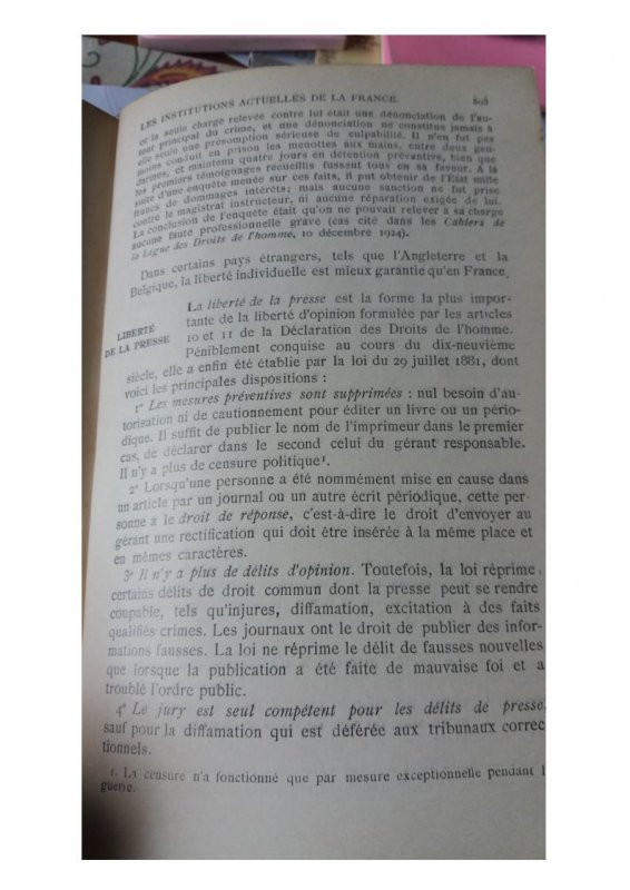 malet isaac fausses nouvelles page.jpg