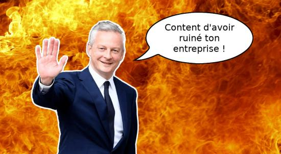 bruno-le-maire-welcome-to-hell.jpg.6665586b2b076bb722cf9be4354a702b.jpg