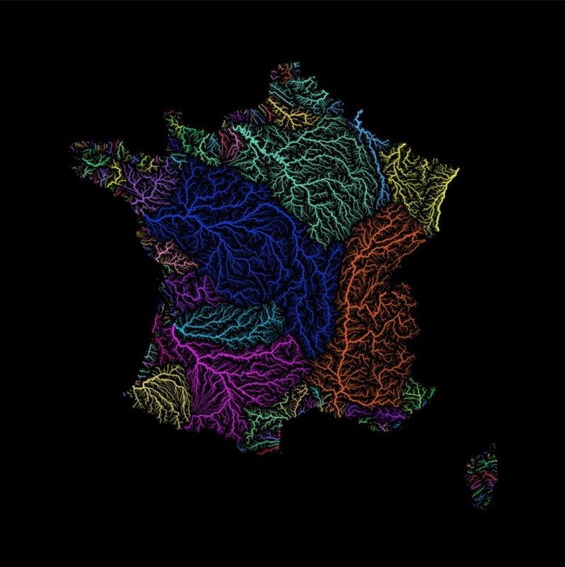 France-bassins.jpg