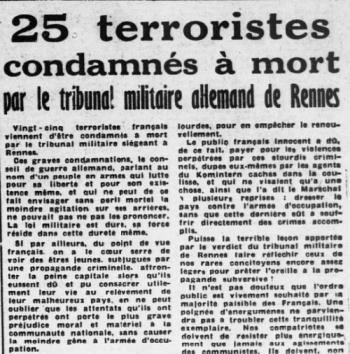 terroristes-condamnes-mort-tribunal-allemand-rennes.png.4177602b662a48fb045eef09989c1925.png