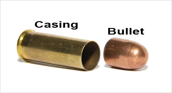 ammo-case-vs-bullet.png